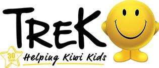 Trek Charity NZ